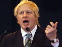 Борис Джонсон переизбран на пост мэра Лондона. 258181.jpeg