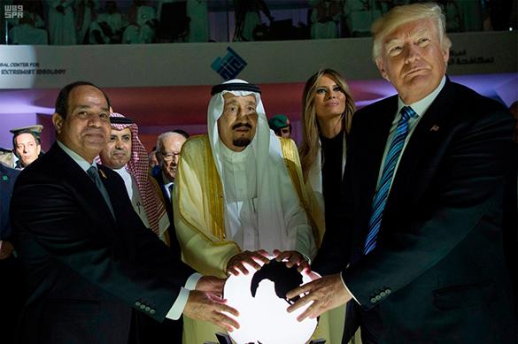 Трамп и НАТО: деньги решают всё? — Иван КОНОВАЛОВ