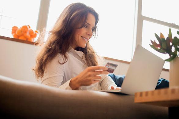 Простые правила: как сэкономить в интернет-магазине