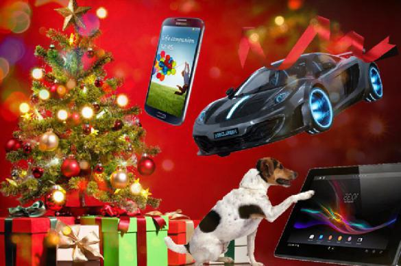Названы важные условия подготовки подарков к Новому году. 381181.jpeg
