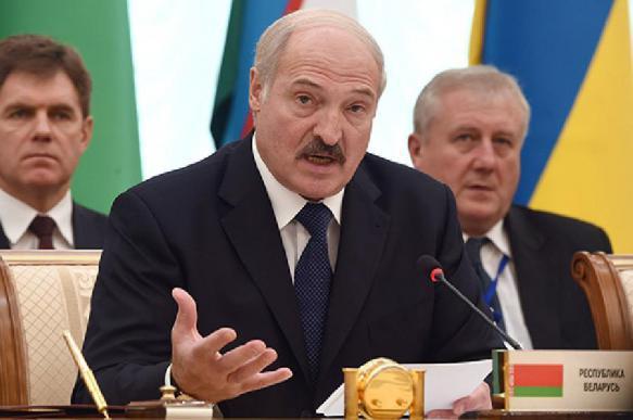 Лукашенко потребовал не использовать российский опыт в высшем образовании. 397181.jpeg
