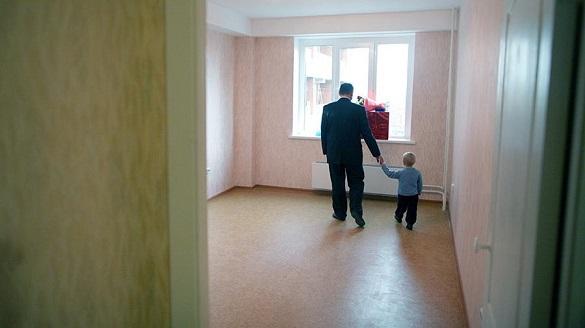 Жилье в Новой Москве покупают в основном клерки и менеджеры среднего звена. 398181.jpeg