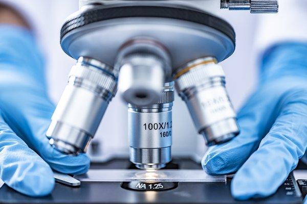 Ученые нашли ген, который приводит к эректильной дисфункции. Ученые нашли ген, который приводит к эректильной дисфункции
