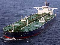 Моряки из Находки обманули сомалийских пиратов
