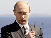 Деньги на подготовку к Олимпиаде в Сочи выделяются вовремя