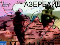 На границе Армении и Азербайджана накаляется обстановка. 260182.jpeg