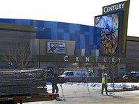 Кинотеатр США, в котором произошла бойня, открывается снова. 279182.jpeg