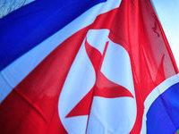КНДР согласилась пойти на переговоры с Южной Кореей. 284182.jpeg