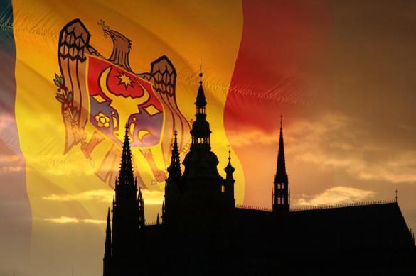 США махнули на Молдавию рукой: они хороши только для