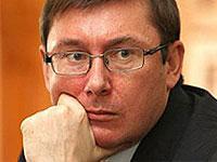 Украинский министр обвиняет команду Ющенко в расхищении бюджета