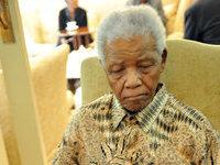 Экс-президент ЮАР Нельсон Мандела вновь госпитализирован. 284183.jpeg