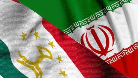Иран—Таджикистан: почему сгустились тучи в отношениях?. Иран—Таджикистан