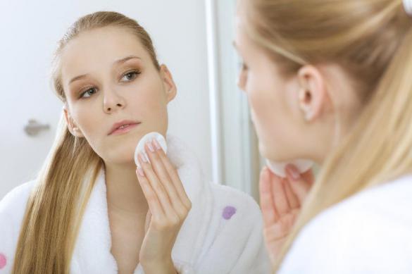 Названы пять рекомендаций для предотвращения старения кожи. Названы пять рекомендаций для предотвращения старения кожи