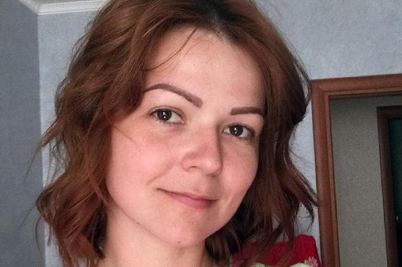 СМИ сообщили о быстром улучшении здоровья Юлии Скрипаль. 385183.jpeg