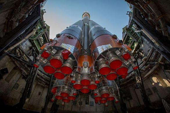 В России создают ракету с двигателем, который поставляют в США. 398183.jpeg