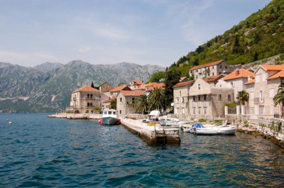 Город Пераст: по следам Венеции в Черногории. 402183.jpeg