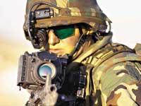 Новые бригады сухопутных войск справятся с любым врагом, заявил