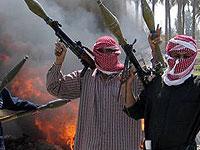 От Пакистана требуют выдать организаторов теракта в Иране