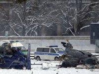 В небе над Берлином столкнулись два вертолета, есть жертвы. 282184.jpeg