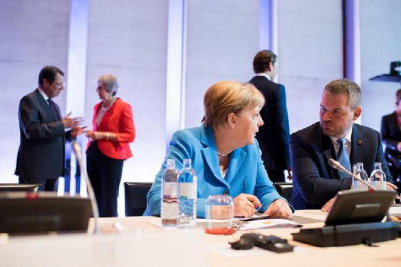 Меркель унизила Мэй на саммите ЕС. 392184.jpeg