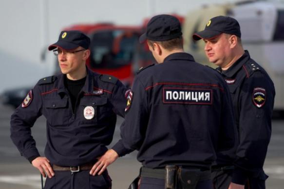МВД предлагает разрешить полиции вскрывать автомобили. 396184.jpeg