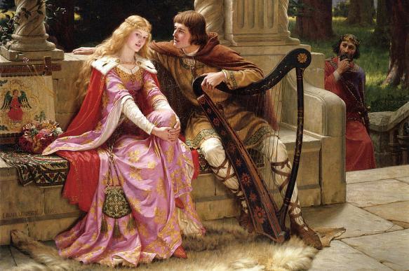 Может ли куртуазная любовь стать святой?. 397184.jpeg