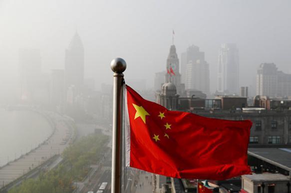 Житель Китая продал сына, чтобы расплатиться с долгами. 401184.jpeg