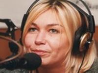 В Москве награждены лучшие радиожурналисты