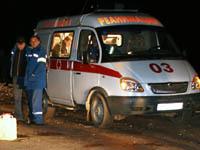 Пятеро мужчин отравились угарным газом в Мордовии. 251185.jpeg