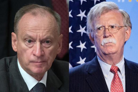 Почему Патрушев незаменим на переговорах с США. 391185.jpeg