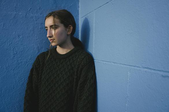 Ученые определили три возраста одиночества человека. 396185.jpeg