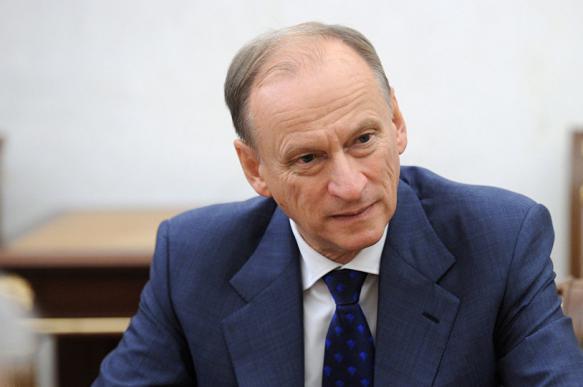 Секретарь Совбеза раскрыл дальность