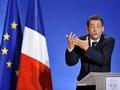 Партия Саркози проиграла на муниципальных выборах
