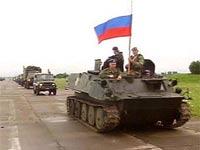 В ходе югоосетинского конфликта погибли 67 российских военных