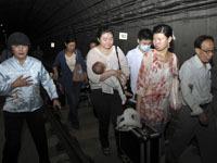 В подземке Шанхая столкнулись поезда: сотни раненых. 246186.jpeg