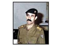 Ирак два года тянул с казнью секретаря Саддама. 260186.jpeg