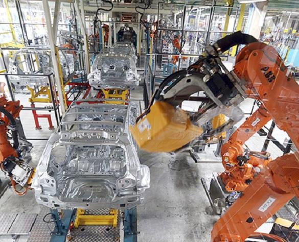 Роботы в автомобильной промышленности. 402186.jpeg