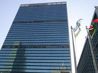 ООН займется расследованием применения химоружия в Сирии. 282187.jpeg