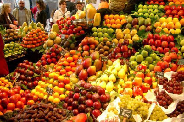 Найден фрукт, укрепляющий сердце и иммунную систему. 390187.jpeg