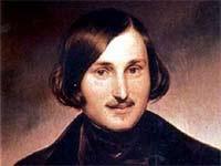 Гоголь знал, что и после смерти ему не будет покоя