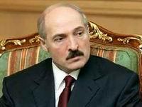 Лукашенко наносит ответный удар