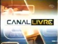 Бразильский телеведущий сам совершал преступления, о которых