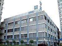Бразилию снова пригласили в ОПЕК