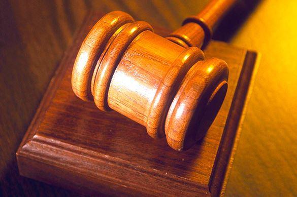 Суд оказался арестовывать турбины в Крыму по требованию Siemens. 374188.jpeg