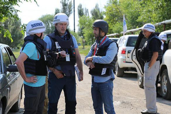 ОБСЕ решилось на поездку в Крым. Но через Киев. 390188.jpeg