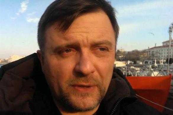 Цена свободы: во сколько оценили польского политзаключенного Матеуша Пискорского. 396188.jpeg