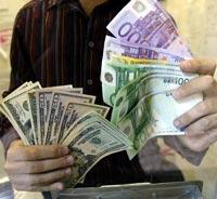 Рубль прекратил снижение и вновь укрепился