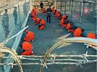 Более полусотни узников Гуантанамо предстанут перед судом