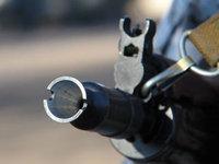 В Дагестане на заставе обстреляны пограничники. 241189.jpeg