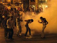 В ходе столкновений в Каире погибли люди. 258189.jpeg